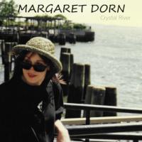 Margaret Dorn Crystal River