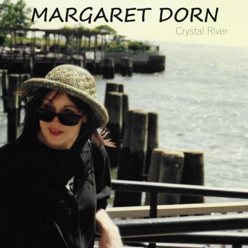 Margaret Crystal River