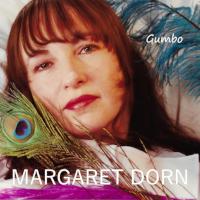 Margaret Dorn Gumbo