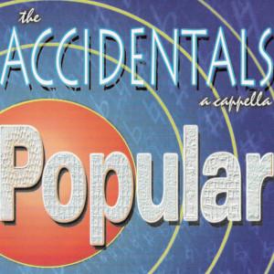 The Accidentals Popular