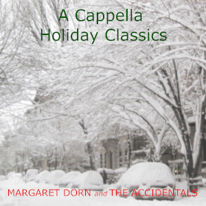 Margaret Dorn and The Accidentals