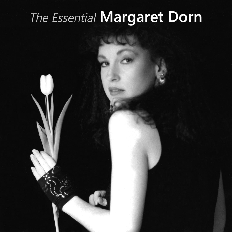 The Essential Margaret Dorn